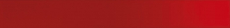 Evolve Red Lucido cev-010