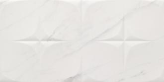 Evoque Concept Blanco Brillo
