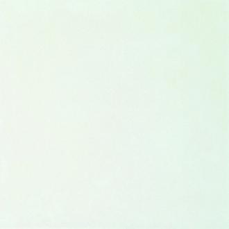 Evoque Prisma Blanco