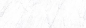 Exedra Albis Glossy (Толщина 5.5 мм)