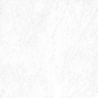 Exedra Albis Silk (Толщина 5.5 мм)