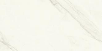 Exedra Calacatta Glossy (Толщина 5.5 мм)