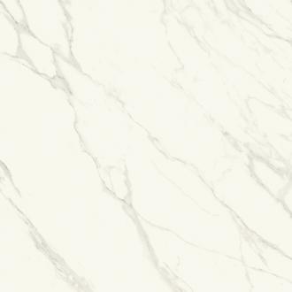 Exedra Calacatta Silk (Толщина 5.5 мм)