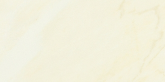 Exedra Estremoz Glossy (Толщина 5.5 мм)