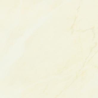 Exedra Estremoz Silk (Толщина 5.5 мм)