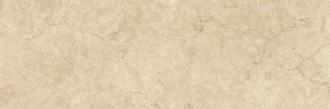 Exedra Marfil Glossy (Толщина 5.5 мм)