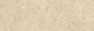 Exedra Marfil Silk (Толщина 5.5 мм)