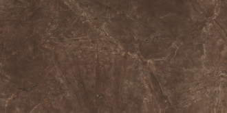 Exedra Pulpis Glossy (Толщина 5.5 мм)
