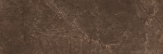 Exedra Pulpis Silk (Толщина 5.5 мм)