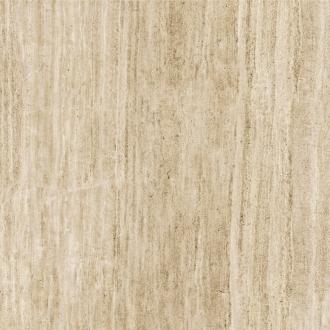 Exedra Travertino Silk (Толщина 5.5 мм)