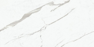 Extra White Luc. L315317MF6