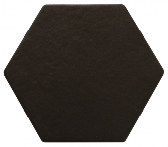 Extro Black cex-002