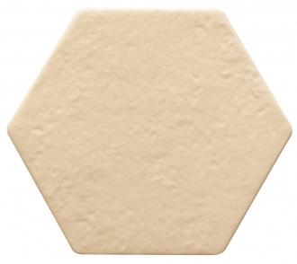 Extro Sand cex-003