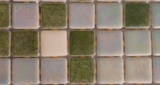 Fosfo Mix Green Premium Люминисцентная