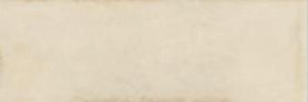 Плитка Fabresa Arles Cream 10x30 глянцевая
