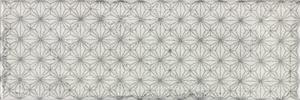 Arles Silver Decor Mix