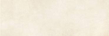 Плитка Marca Corona Fabric Ivory 25x75 матовая