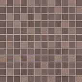 Fabric Wenge Tessere