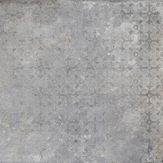 Factory Grey Decor Pulido