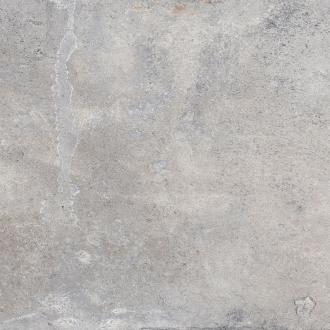 Factory Grey Pulido