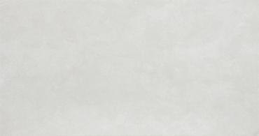 Плитка Geotiles Factory Perla 31,6x60 матовая