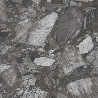 Stone River Black Nplus