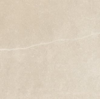 Maku 120 Sand Matt