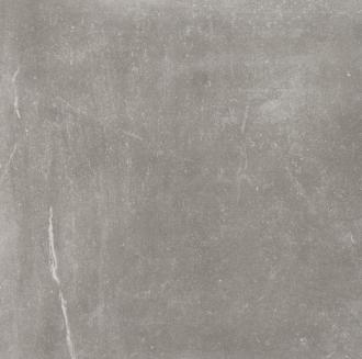 Maku 80 Grey Matt