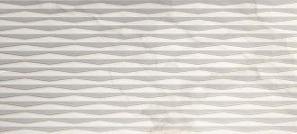 Roma 110 Fold Glitter Calacatta Inserto