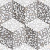 Farnese Cavour Cemento