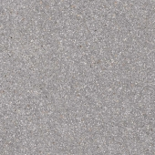 Farnese Cemento