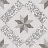 Farnese Gadner Cemento