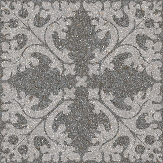 Farnese Molise-R Grafito