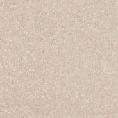 Farnese-R Crema