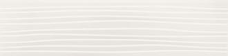 Feel White Glossy Rett. 3DR57500