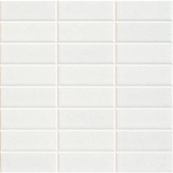 Feeling Mosaico TM18 Bianco