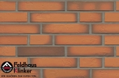 Accudo Terracotta Vivo R718DF14