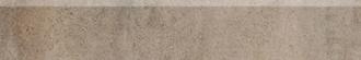 Fenis Battiscopa Bovet 78071