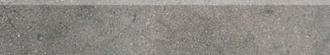 Fenis Battiscopa Exilles 78073