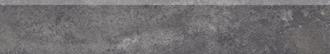 Fenis Battiscopa Rocher 78074