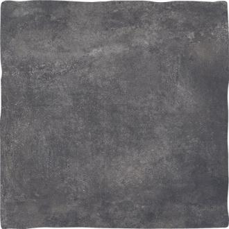 Fenis Rocher 78014