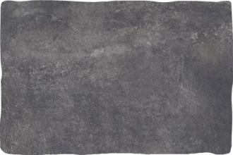 Fenis Rocher 78024