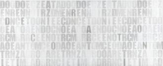 Fibra Centro