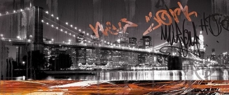 Fibra New York Centro
