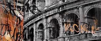 Fibra Roma Centro