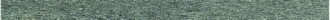 Flagstone Battiscopa Green Glossy
