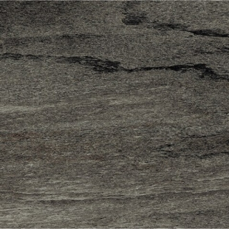 Flagstone Black Glossy