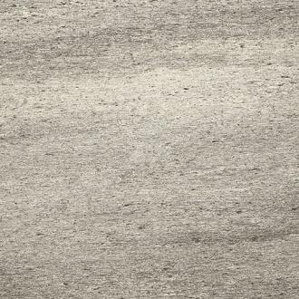 Flagstone Grey Matte