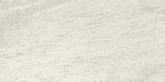 Flagstone White Glossy