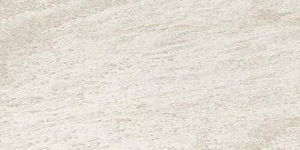 Flagstone White Matte